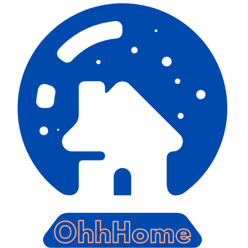 OHHHOME.COM